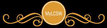 mylcsw.com