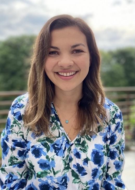 Sarah Malavenda